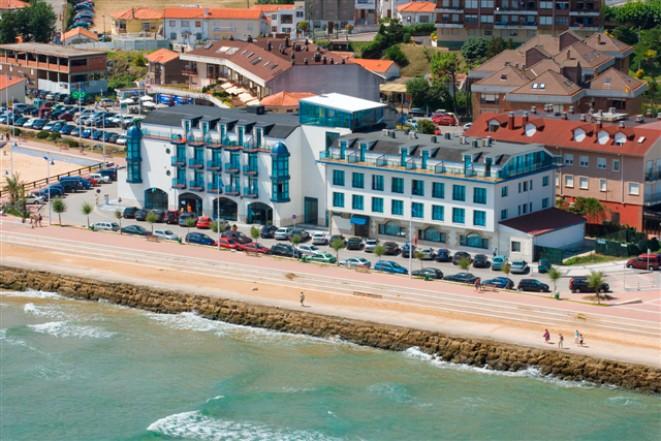 HOTEL SORAYA***