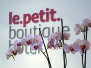 LE PETIT BOUTIQUE HOTEL