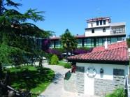 HOTEL EL ANCLA ***