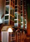 HOTEL PICOS DE EUROPA **