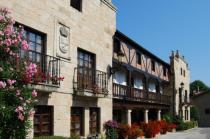 HOTEL CUEVAS III