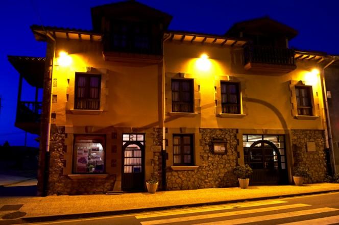 HOTEL PERELADA **